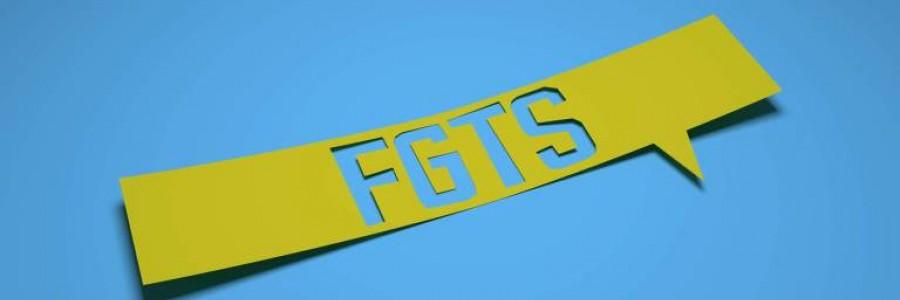Com Selic no menor patamar da história, rentabilidade do FGTS supera renda fixa