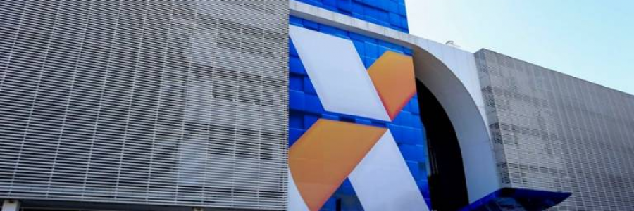 Na contramão da Selic, Caixa Econômica reduz juros para financiamento imobiliário