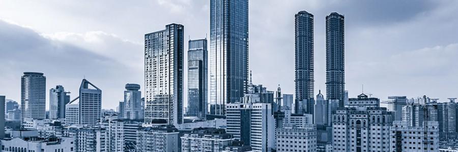 Preço do imóvel residencial sobe 0,55% em novembro.