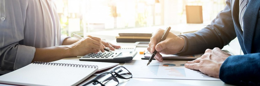 Santander reduz juros de crédito imobiliário para 8,99% ao ano...
