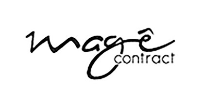Magê Contract