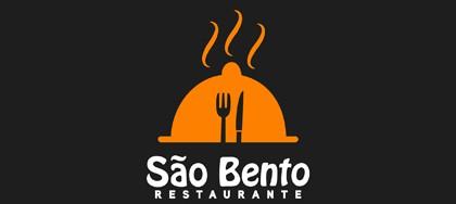 Restaurante São Bento