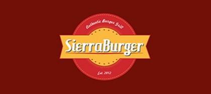 Sierra Burger BG