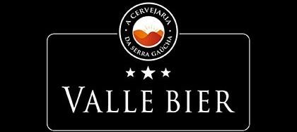 Valle Bier