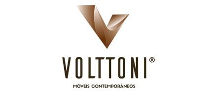 Volttoni - Móveis Contemporâneos