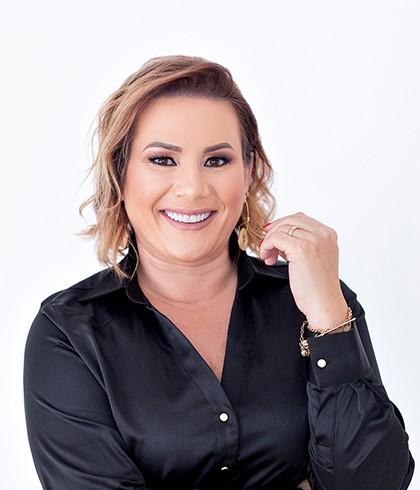 Adriana P. Francisquet