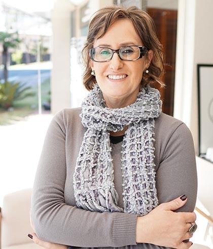 Laura Beatriz Stella